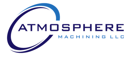 Atmosphere Machining LLC 661.822.1909